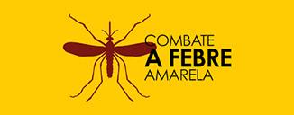 Segue alerta sobre circulação do vírus da febre amarela no Paraná